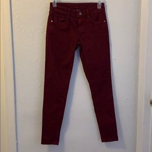 Arizona jeans. Co